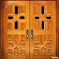Door-design-gharexpert