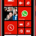 Nokia-Lumia-720-front