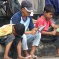 http://news.palcomtech.com/wp-content/uploads/2012/09/anak-jalanan1.jpg