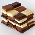 Cara Membuat Coklat
