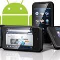 Harga Android Samsung