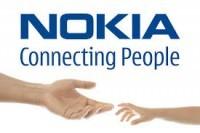 HP Nokia Terbaru