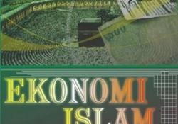 Sistem Ekonomi Islam
