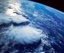 Artikel Pencemaran Lingkungan